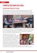 BSS Magazin - Ausgabe1 - Seite 6
