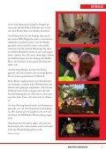 BSS Magazin - Ausgabe1 - Seite 7