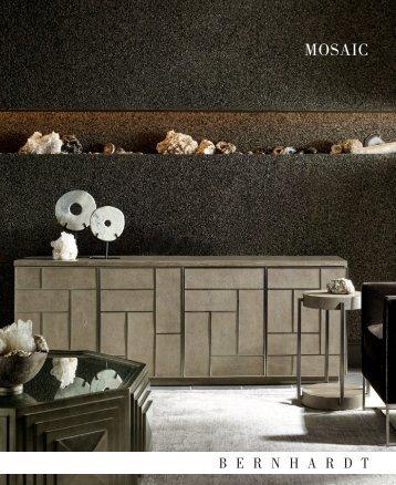 Mosaic-2017-Catalog