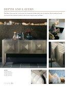 Mosaic-2017-Catalog - Page 6