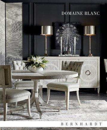 BFR_Domaine-Blanc-2017-catalog