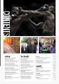 Tokyo Weekender - September 2017 - Page 3
