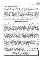 Ausgabe17-09 - Seite 3