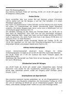 Ausgabe17-09 - Seite 5