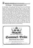 Ausgabe17-09 - Seite 6