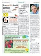 Appelfest Guben 2017 - Page 2