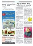 Appelfest Guben 2017 - Page 4