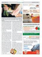 Appelfest Guben 2017 - Page 5