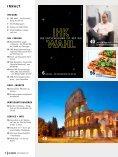 IHK-WAHL | w.news 09.2017 - Page 4