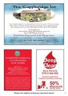 Gillingham & Shaftesbury Guide September  - Page 3