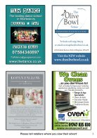 Gillingham & Shaftesbury Guide September  - Page 5