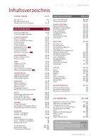 001   CTH Katalog komplett - Page 5