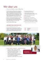 001   CTH Katalog komplett - Page 6