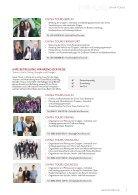 001   CTH Katalog komplett - Page 7