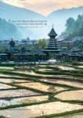 China Tours Jubiläums-Katalog 2018 - Page 2