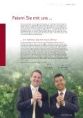 China Tours Jubiläums-Katalog 2018 - Page 3