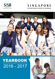 Yearbook-PU (31 Aug 2017)