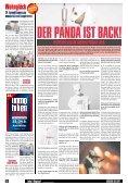 INSIDER Osnabrück // September 2017 // No. 410 - Seite 6