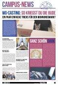 INSIDER Osnabrück // September 2017 // No. 410 - Seite 7