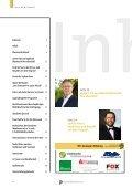 blasmusik Ausgabe September 2017 - Seite 4