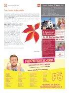 LD_0917_Online - Seite 3