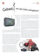 LD_0917_Online - Seite 4