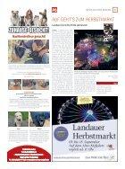 LD_0917_Online - Seite 6