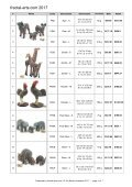 Jon Stuart Anderson catalog (Singapour dollars prices) - Page 3