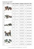 Jon Stuart Anderson catalog (Singapour dollars prices) - Page 5
