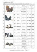 Jon Stuart Anderson catalog (Singapour dollars prices) - Page 6