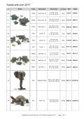 Jon Stuart Anderson catalog (Singapour dollars prices) - Page 7