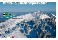 In und um Rankweil... - Bodensee Vorarlberg