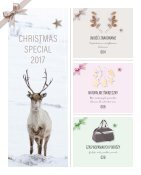 katalog_promotion_tops_christmas_special_2017_pl - Page 2