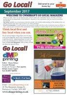 Cwmbran September 2017 - Page 4