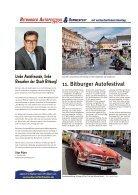 11. Bitburger Autofestival 2017 - Seite 2