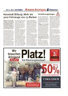 11. Bitburger Autofestival 2017 - Seite 3