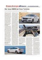 11. Bitburger Autofestival 2017 - Seite 6