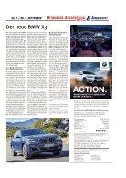 11. Bitburger Autofestival 2017 - Seite 7