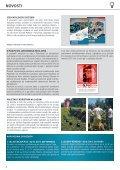 mag2_slo_v4_final_web - Page 2