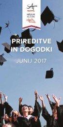 napovednik_dogodkov_junij_2017_predogled2