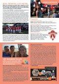 ICI MAG MIMIZAN - SEPTEMBRE 2017 - Page 5