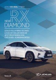 Lexus_RX-Diamond_Kunden-Flyer_DE