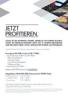 Lexus_RX-Diamond_Kunden-Flyer_DE - Seite 2