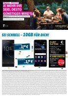 Werberunde September - Seite 3