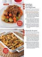 ARTECOZ1584 - Page 6