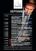 Clubplan Hamburg - September 2017 - Seite 5