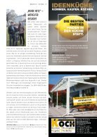 SchlossMagazin Fünfseenland September 2017 - Seite 7