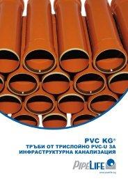 31-Kanalizacionni-trubi-ot-PVC-U--tip-PVC--KG