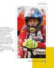 RUST magazine: RUST#28 - Page 5