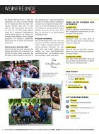 WF_Magazin_ÖWM_DS_web - Seite 2